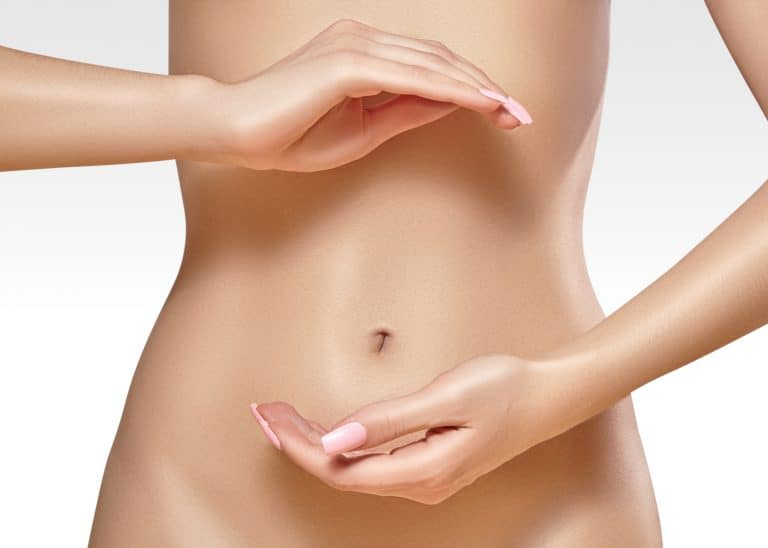 What is the Best Probiotic For a Woman?