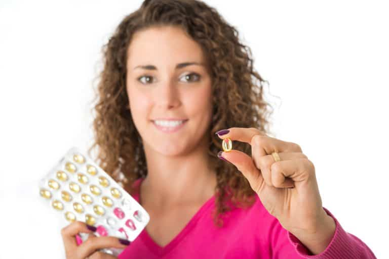 What is the Best Probiotic For Women's Health?